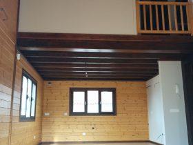 Vivienda-entramado-madera-exterior-el-ortigal-13