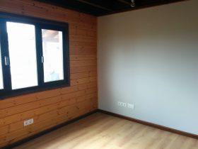 Vivienda-entramado-madera-exterior-el-ortigal-16