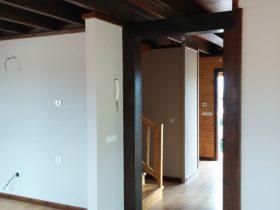 Vivienda-entramado-madera-exterior-el-ortigal-18