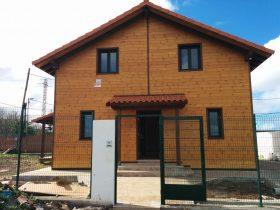 Vivienda-entramado-madera-exterior-el-ortigal-19