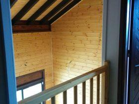 Vivienda-entramado-madera-exterior-el-ortigal-20