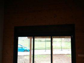 Vivienda-entramado-madera-exterior-el-ortigal-21