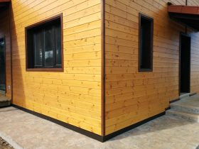 Vivienda-entramado-madera-exterior-el-ortigal-22