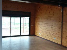 Vivienda-entramado-madera-exterior-el-ortigal-23