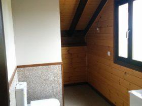 Vivienda-entramado-madera-exterior-el-ortigal-3