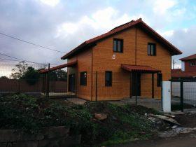 Vivienda-entramado-madera-exterior-el-ortigal-4