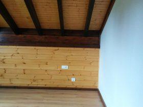 Vivienda-entramado-madera-exterior-el-ortigal-6