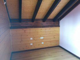 Vivienda-entramado-madera-exterior-el-ortigal-7