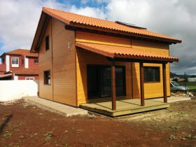 Vivienda-entramado-madera-exterior-el-ortigal-9