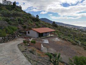Vivienda rural Chiguergue-13