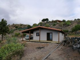 Vivienda rural Chiguergue-5